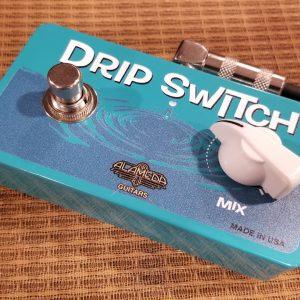 Drip Switch!