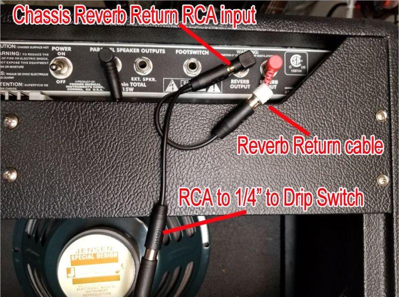 RCA-Combo-800